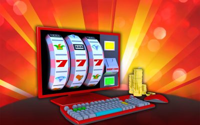 Winning Strategies For The Best Online Pokies Machines On Android Apps